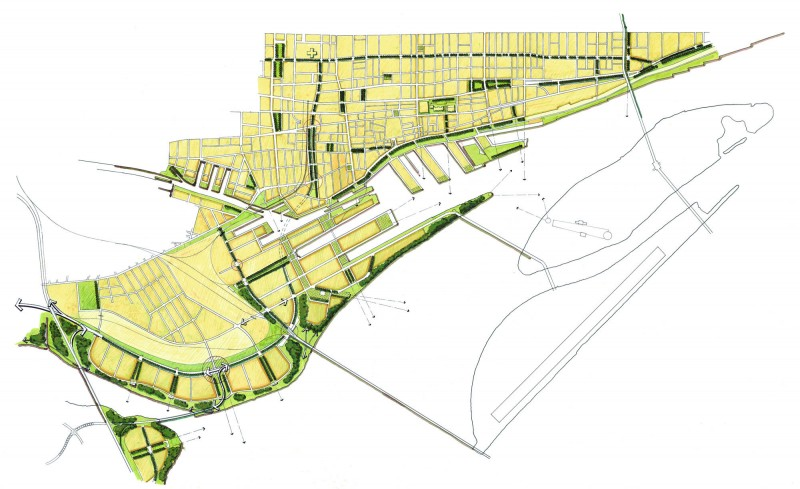 Plan_Havre_PLAN_DE_DÉVELOPPEMENT