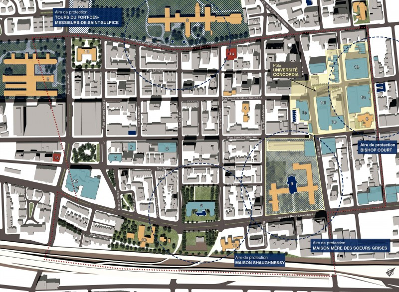 PPU Grands Jardins_CTA_Plan