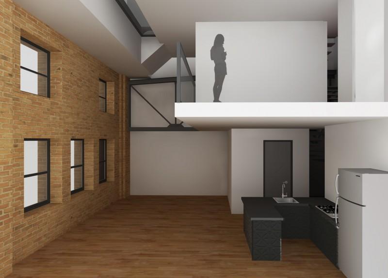 march saint jacques atelier robitaille thiffaultatelier robitaille thiffault. Black Bedroom Furniture Sets. Home Design Ideas