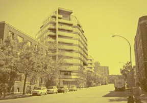 design-urbain_architecture_cote-saint-luc