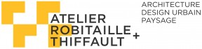 Atelier Robitaille Thiffault