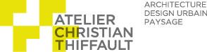 Atelier Christian Thiffault