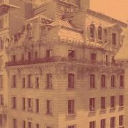 reconversion_patrimoniale_vieux-montreal
