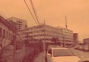 reconversion_industrielle_bureaux_montreal