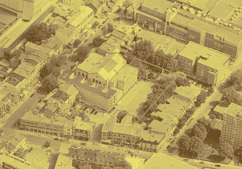 design-urbain_ppu-quartier-latin
