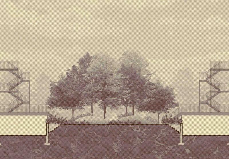 paysage_ruelle_saint-remi