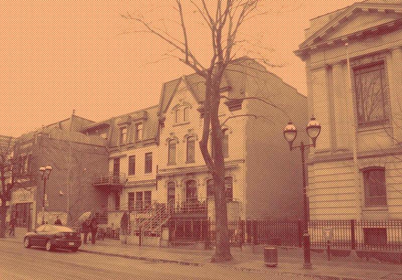 architecture_bar_saint-sulpice