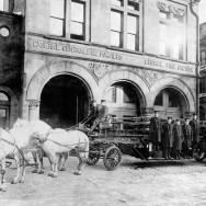 Caserne-centrale_1920_ArchivesVdeM