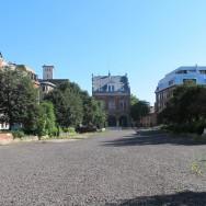 Caserne-centrale_actuel-place