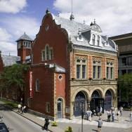 Centre_histoire_montreal