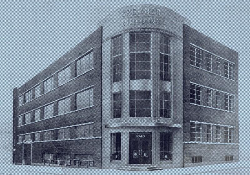 C_Edifice-bremmer_1947