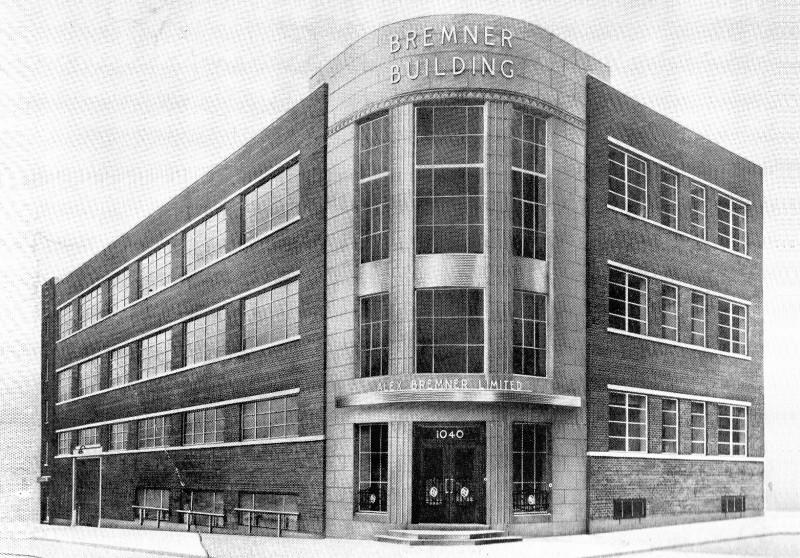 Edifice-bremmer_1947_ArchitectureBatimentConstr