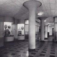 Edifice-bremmer_1948-rdc01_ArchitectureBatimentConstr