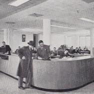 Edifice-bremmer_1948-rdc02_ArchitectureBatimentConstr