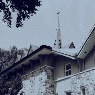 C_La-Solitude-Notre-Dame