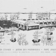 quartiersdhiver_1967_ArchivesSGPVMR