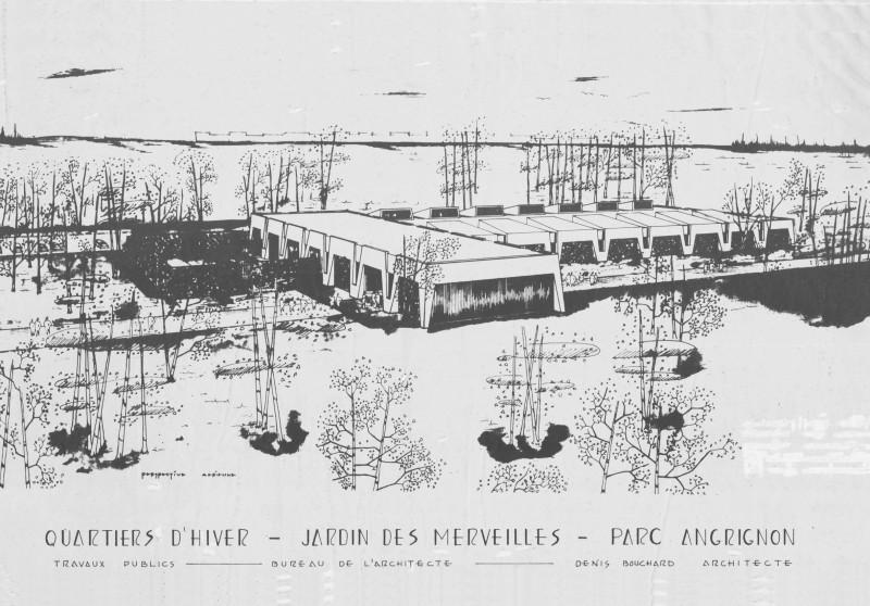 quartiersdhiver_1967_ArchivesSGPVMR