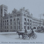 C_Gare-Windsor