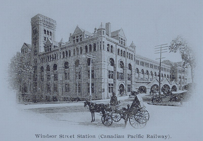 C_Gare-Windsor