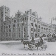 Gare-Windsor