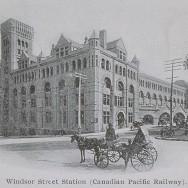 Gare-Windsor