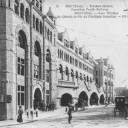 Gare-Windsor_1907_MuseeMcCord