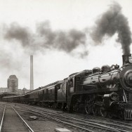 Gare-Windsor_1930_BAnQ