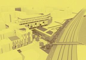 C_Developpement-Iberville