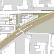 Developpement-Iberville_plan