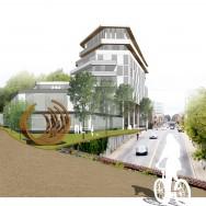 Developpement-Iberville_vue01
